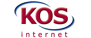 Kingston Online Services Logo